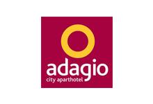 LOGO_ADAGIO