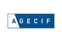 LOGO_AGECIF