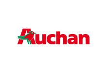 LOGO_AUCHAN1
