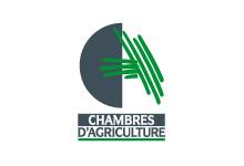 LOGO_CHAMBRES_AGRI