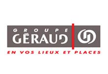 LOGO_GERAUD