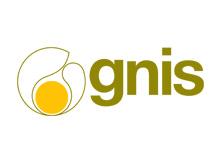 LOGO_GNIS