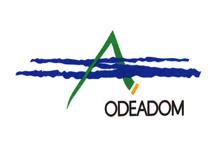 LOGO_ODEADOM