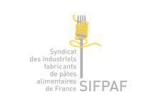LOGO_SIFPAF