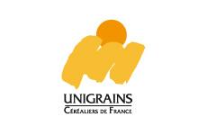 LOGO_UNIGRAINS1