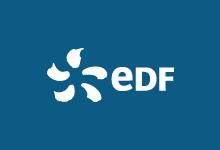 EDF/ERDF