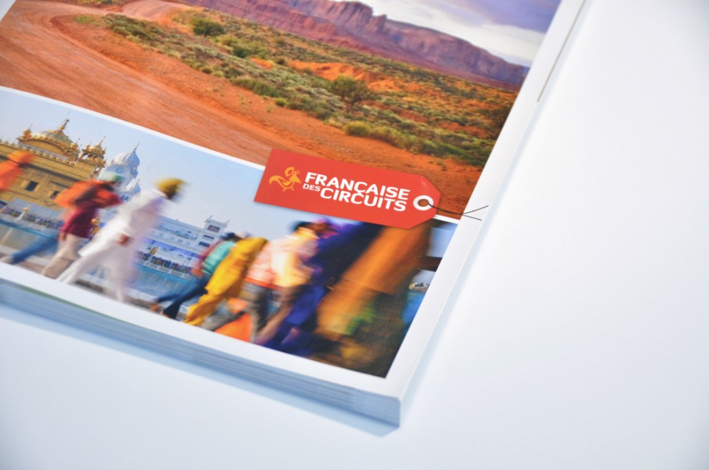 PARAGRAMME_FDC_2