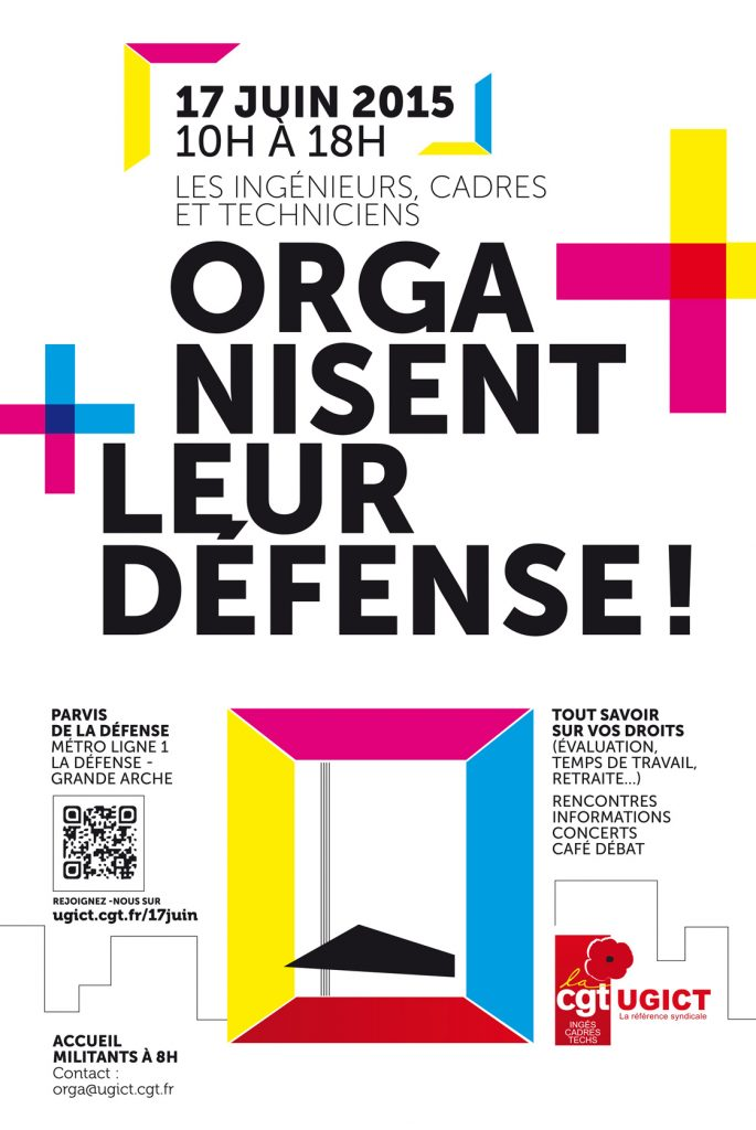 affiche_ugict_defense