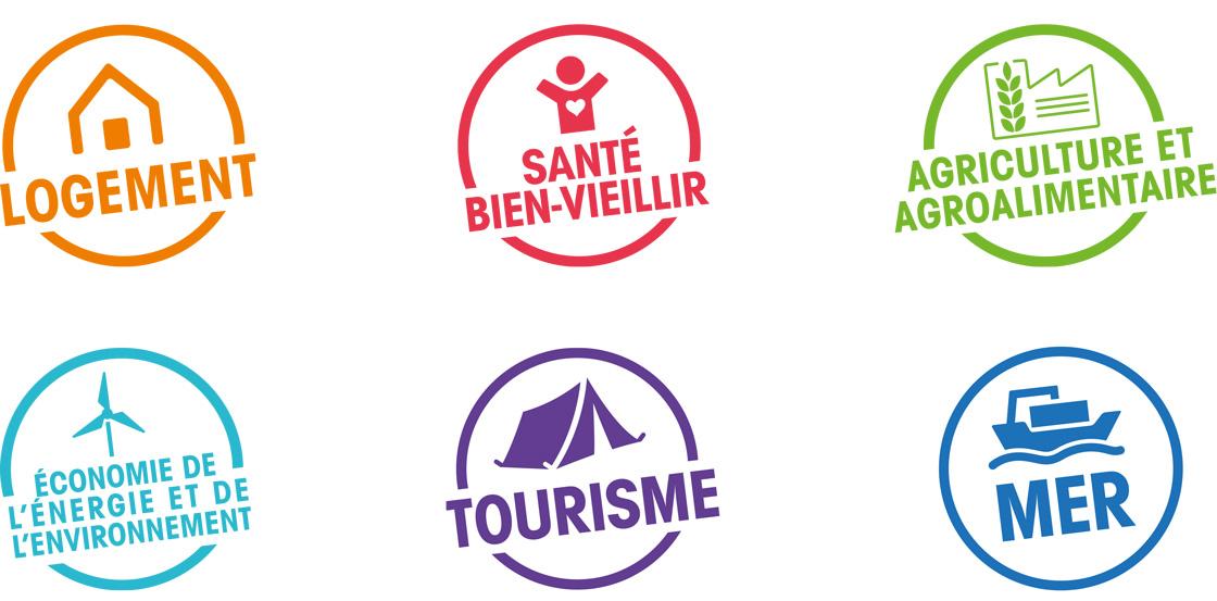 logos_relais