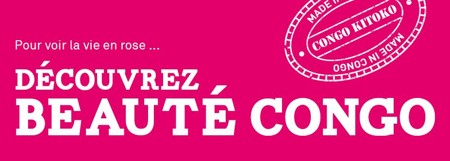 paragramme_a_la_une_cdc7_blog