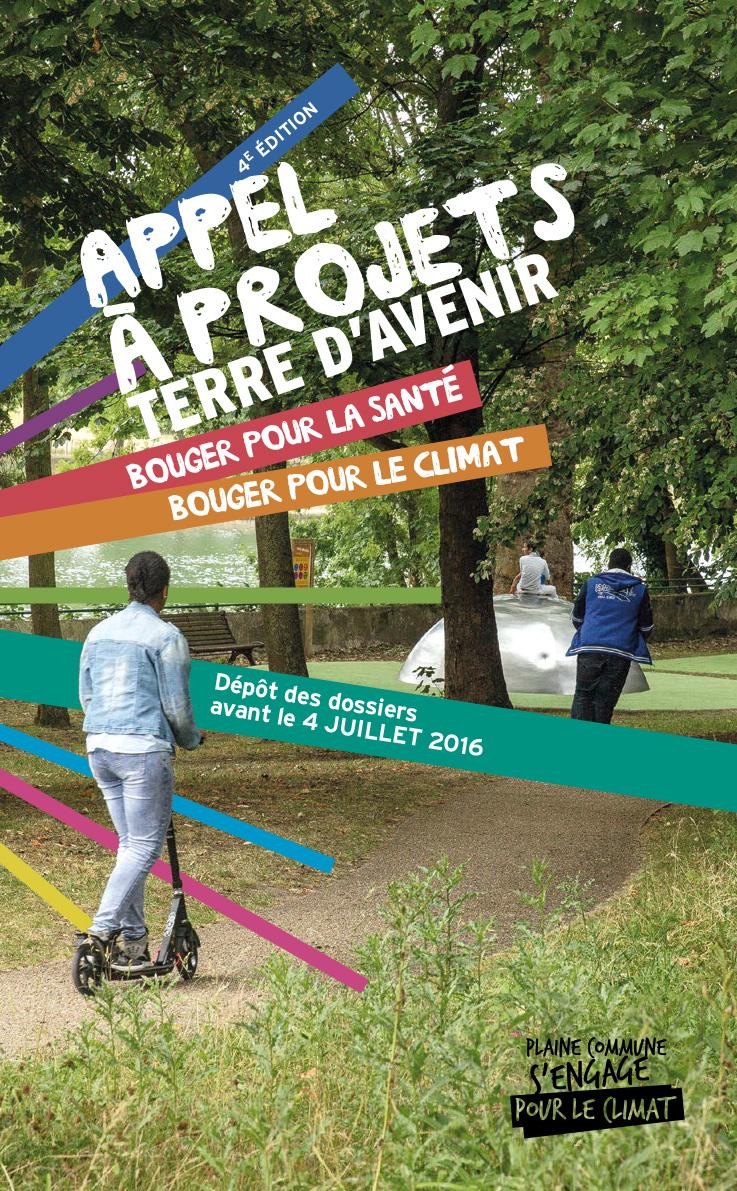 plaine_commune_1